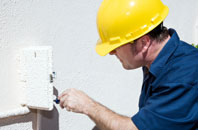 local building services