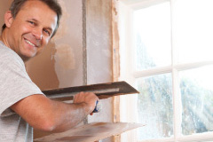 Greater Manchester home improvement quotes